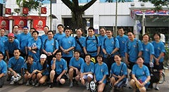 sg_transport_week