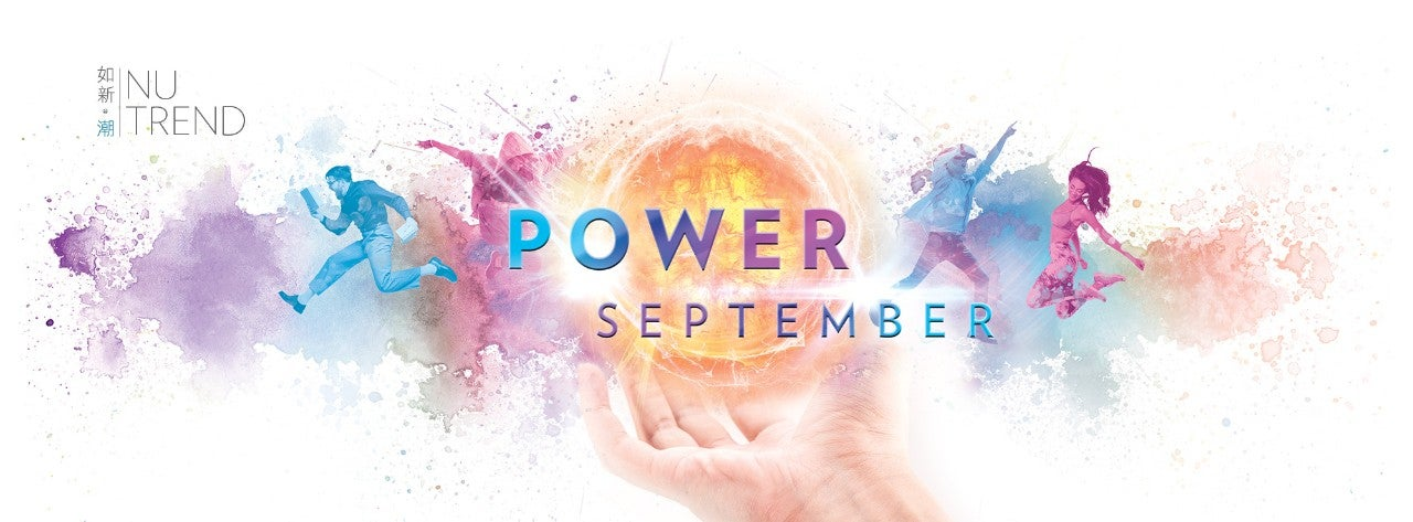 power_sep_fb_coverphoto_v1