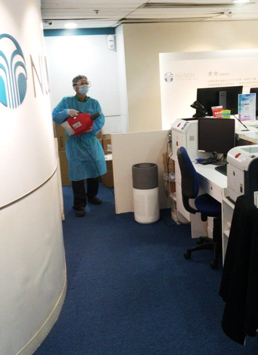 mk_centre_disinfection_02