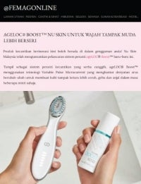 ageLOC_Boost_FemagOnline_12March2021