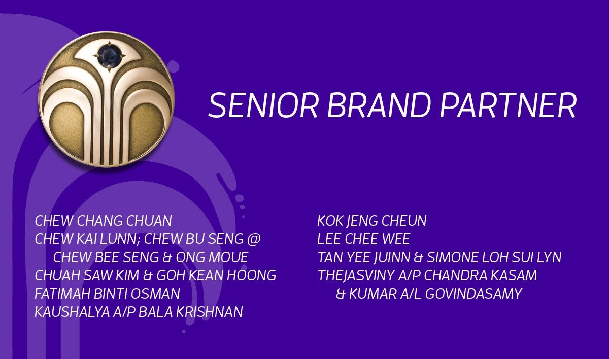 MY-Pin-advacenment_SeniorBrandPartner_Apr2020