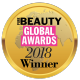 MY_pb_global_awards_gold_2018