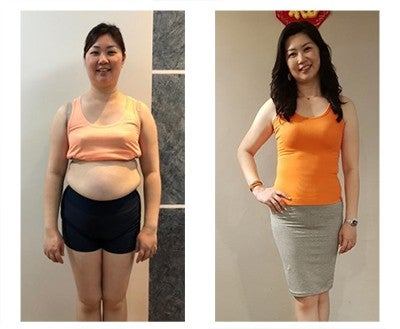 Careen_Wong_before_after