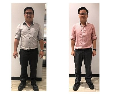 Lee_Thiam_Yew_before_after