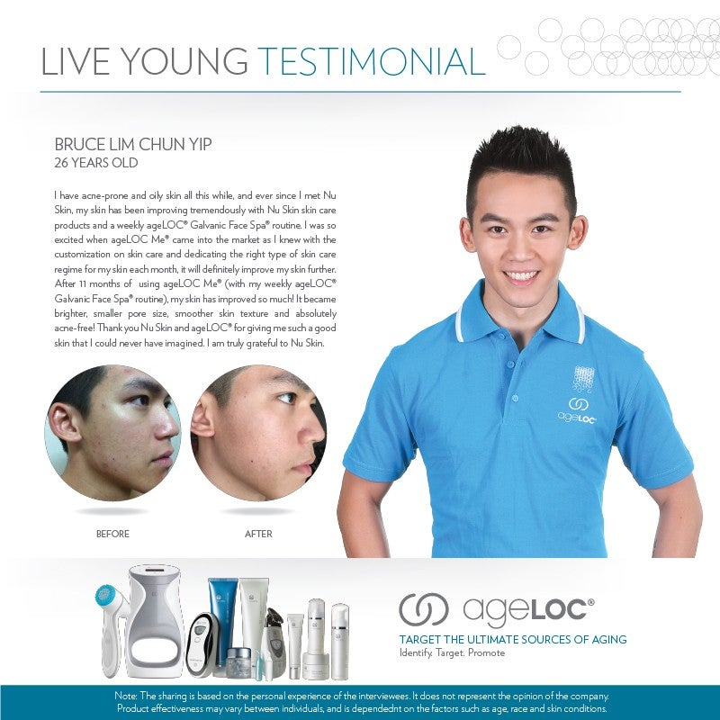 ageLOC-Live-Young-Testimonial-Feb2018-BruceLimChunYip
