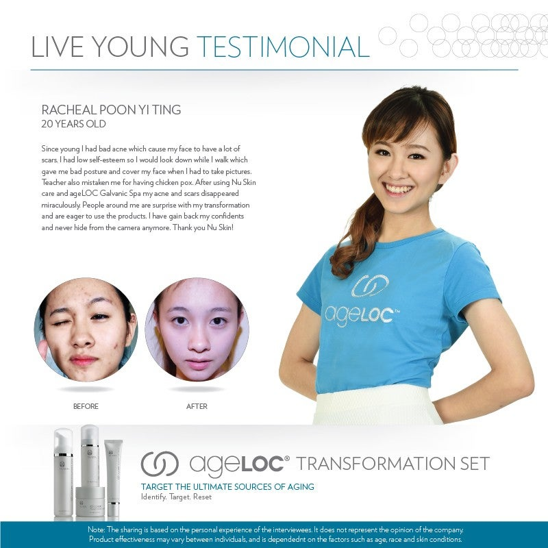 ageLOC-Live-Young-Testimonial-Oct-2015-racheal-poon