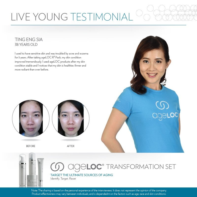 ageLOC-Live-Young-Testimonial-Oct-2015-ting-eng-sia