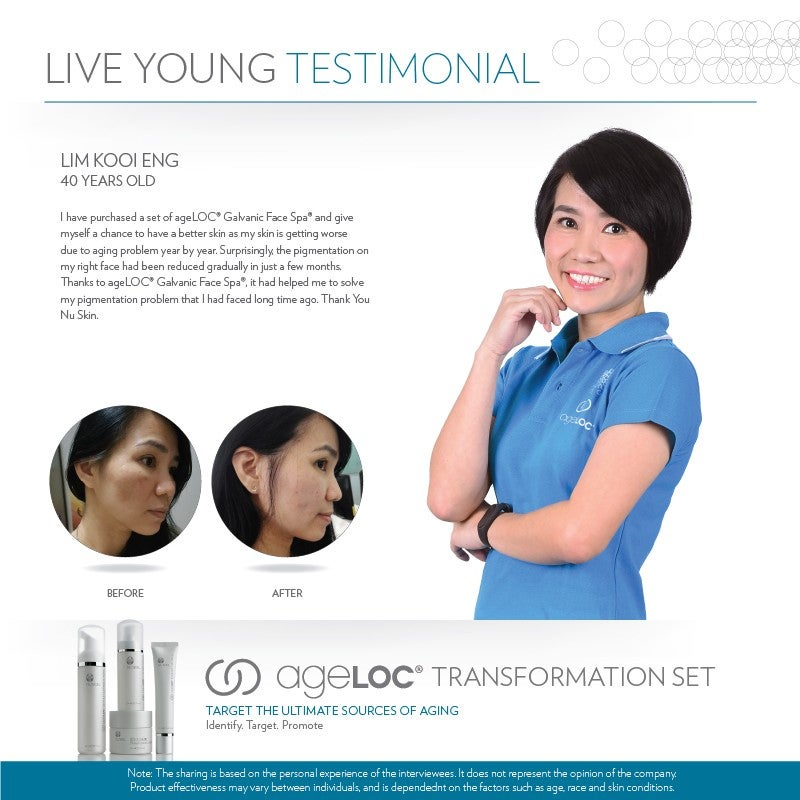 ageLOC_LiveYoungTestimonial_Nov2017_LimKooiEng