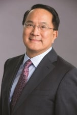 Joseph Chang, Chief Scientific Officer
