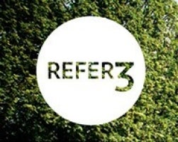 Refer3-New-US