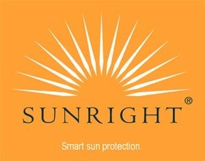 sunright_tn
