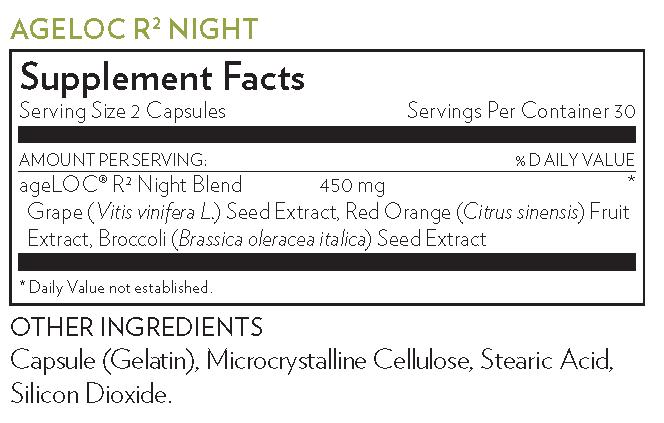 r2_night_ingredients_us