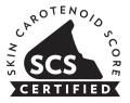 s3_logo