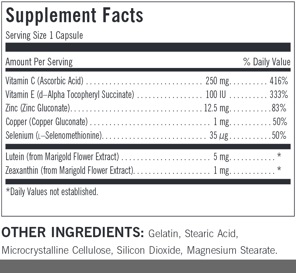eye_formula_ingredients