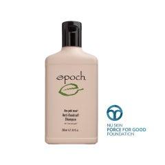 Epoch® Ava Puhi Moni Anti-Dandruff Shampoo 250ml