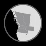 pacific-northwest