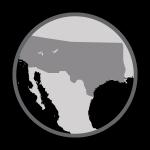 southwest-america