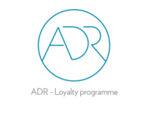 ADR Packages