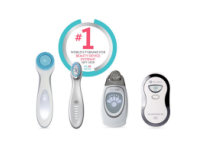 Best-selling Beauty Devices