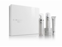 ageLOC® Transformation Set