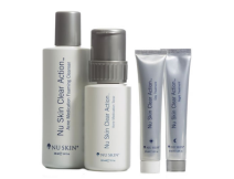 Nu Skin Clear Action®
