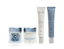 Tru Face® Targeted Treatments