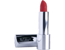 Nu Colour® LightShine Vivid Lipstick