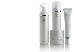 Nu Skin Anti Aging Products - 2  - nu skin products