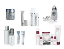 Shop All Nu Skin®  Categories | Nu Skin Singapore