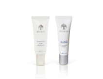 Eye Care - Eye Treatment, Eye Cream | Nu Skin Singapore