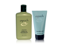 Epoch Body Care Products | Nu Skin Singapore