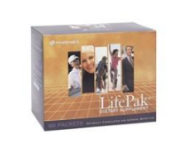 LifePak® Family