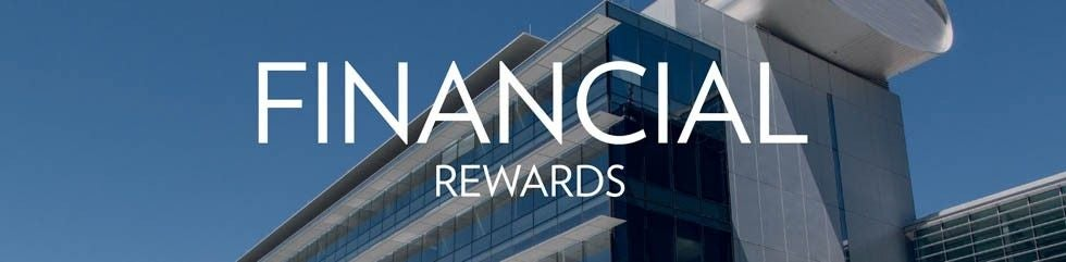 Earnings Disclaimer >> Financial Rewards