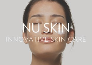 Shop Nu Skin Products