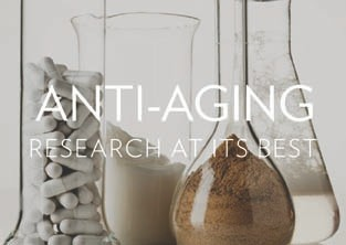 Nu Skin Anti-Aging: Research at it's Best