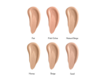 Advanced Tinted Moisturizers
