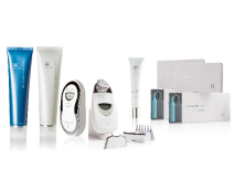 ageLOC Galvanic Spa Packs