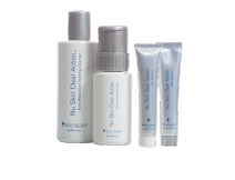Productos  Clear Action® System