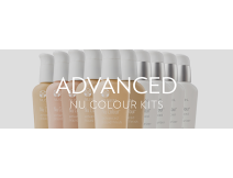 Advanced Nu Colour Kits