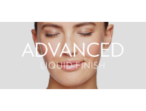 Advanced Liquid Finish