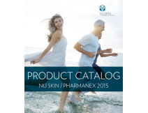 Product Catalogs & Price Guides