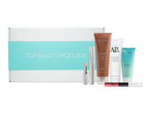 Beauty Boxes