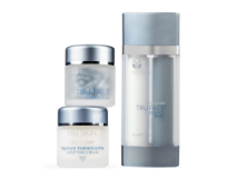 Tru Face Targeted Treatments