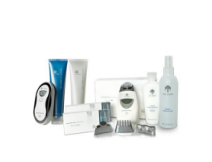 Produk Fast Start Pack Nu Skin | Nu Skin Indonesia