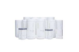 Eas lean 15 lose weight