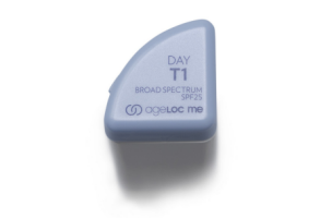 ageLOC Me Day T1: Day Medium Lotion