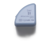 ageLOC Me Day S1: Day Medium Lotion No Fragrance