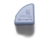 ageLOC Me Day T2: Day Medium Inorganic SPF 20 with Fragrance