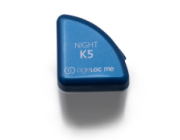 ageLOC Me Night K5: Night Gel Creme with Fragrance