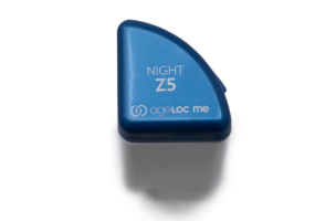 ageLOC Me Night Z5: Night Gel Creme without Fragrance